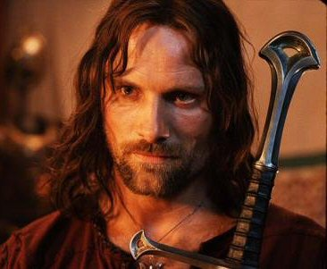 aragorn