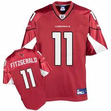 NFL Jerseys Wholesale - Larry Fitzgerald Jersey,Larry Fitzgerald Jersey Youth,Larry ...