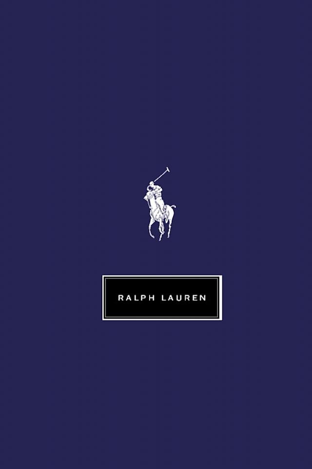 Lauren london iphone wallpaper
