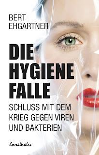 http://www.amazon.de/Die-Hygiene-Falle-Gesundheit-verspielen/dp/3850689468/ref=as_sl_pc_ss_ssw?&linkCode=wss&tag=ehgarinfo-21