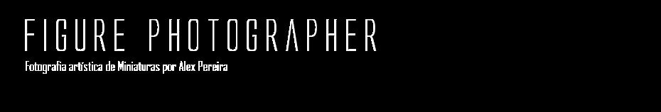 Figure Photographer