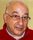 José Martins, colaborador permanente