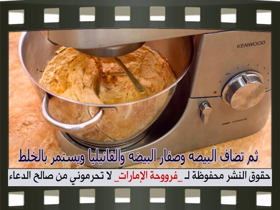 http://3.bp.blogspot.com/-FaRPGeTKxn0/VUKIXX1xbdI/AAAAAAAAL2k/UqvWfRSLC8o/s1600/6.jpg