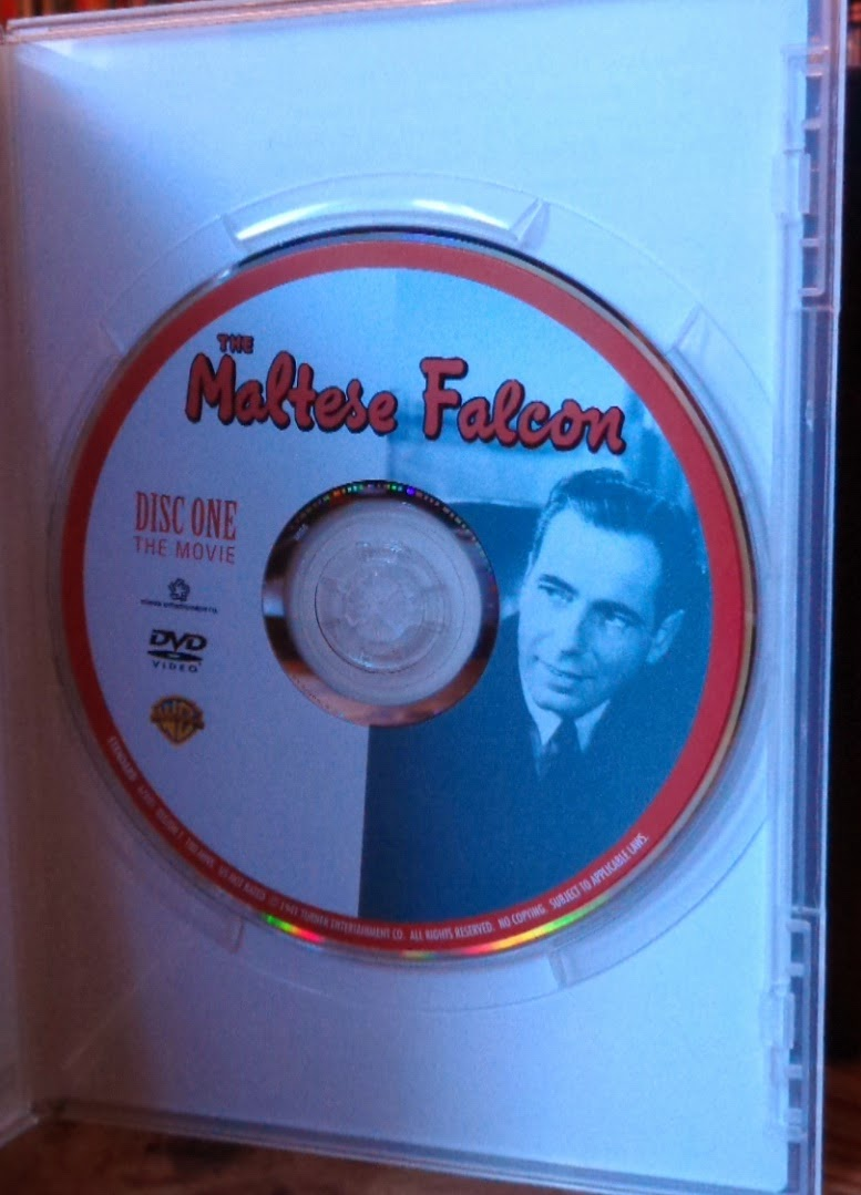 maltese falcon comparison essay In addition, the volume contains a comparison of this version to earlier film  like  casablanca, the maltese falcon has attained iconic status this volume will   editor and a shot-by-shot continuity of the film, as well as essays on its production ,.