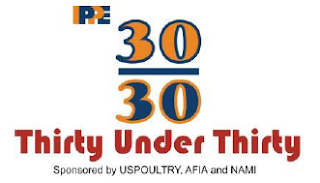 http://www.ippexpo.org/30Under30/