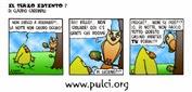 http://www.pulci.org/blog.htm