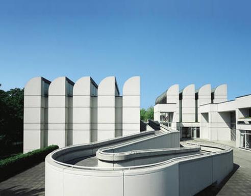 Mi moleskine arquitect nico walter gropius archivo - Bauhaus iluminacion interior ...