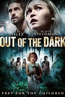 Sinopsis Film Out Of The Dark