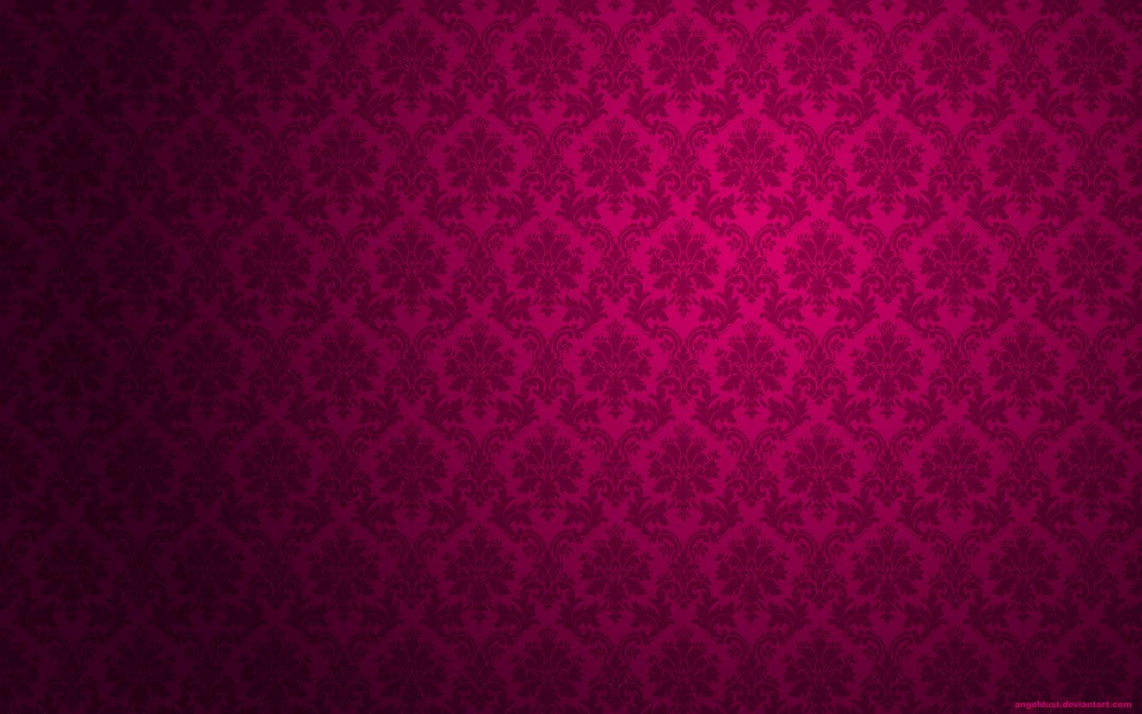 http://3.bp.blogspot.com/-FaV0vD_qees/Twfq6Ocxe8I/AAAAAAAAAC8/S0uqCP6oSjo/s1600/Galaxy%2BYoung%2BWallpaper%2B%2B%25284%2529.jpg
