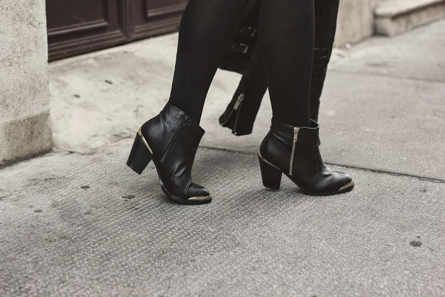 tesco boots