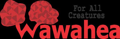 Wawahea