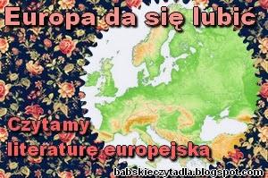 http://babskieczytadla.blogspot.com/p/autorskie-wyzywanie-europa-da-sie-lubic.html