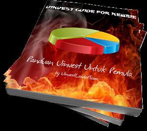 Ebook Panduan Uinvest