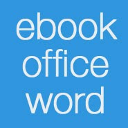 Download Ebook Tutorial Microsoft Office Word 2007 Gratis