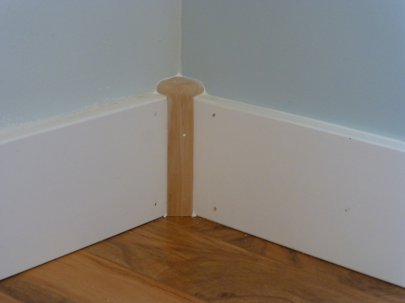 Repair Ceiling Drywall Drywall Crack How To Fix It Just