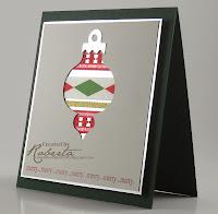 http://queenbeepapercrafts.blogspot.co.uk/2013/12/an-oops-kind-of-card.html