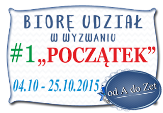 http://blog-odadozet-sklep.blogspot.com/2015/10/wyzwanie-1.html?spref=fb