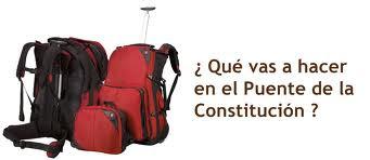 Puente de la constitucion