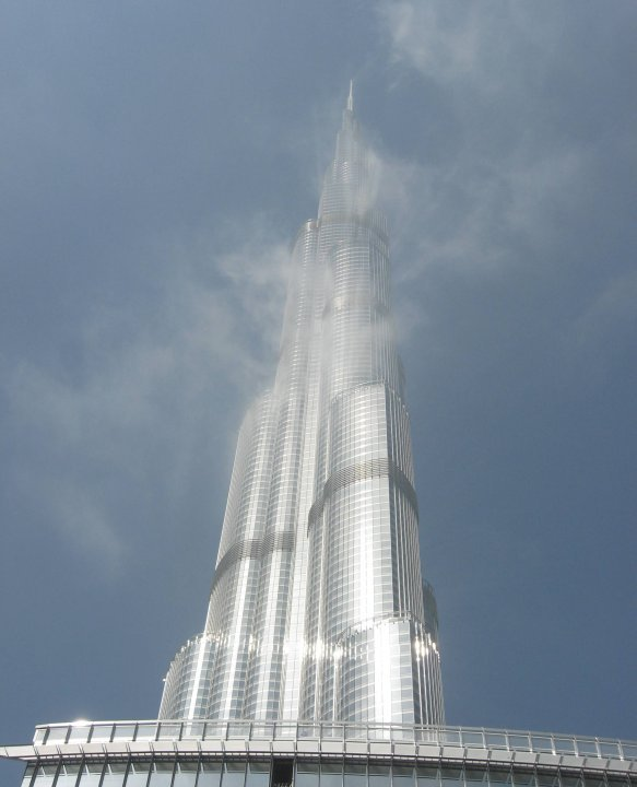 worlds top 10 tallest buildings 2020 - Future Tallest Building In The World Under Construction