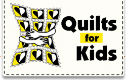 sew fresh quilts quilts 4 a cause. Black Bedroom Furniture Sets. Home Design Ideas