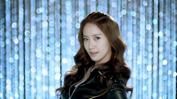 Mr. Taxi Yoona