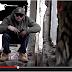 Doksei - Catarsis (Video Clip)