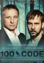 100 Code Temporada 1