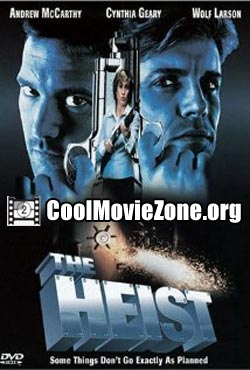 Hostile Force (1997)