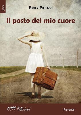 http://www.ibs.it/code/9788863079319/pigozzi-emily/posto-del-mio.html