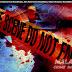 Police seek public help to solve brutal murder case