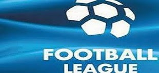 Βαθμολογίες - Πρόγραμμα - Εισιτήρια Football League