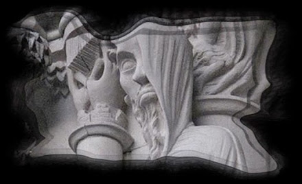 Prophetische Säulen