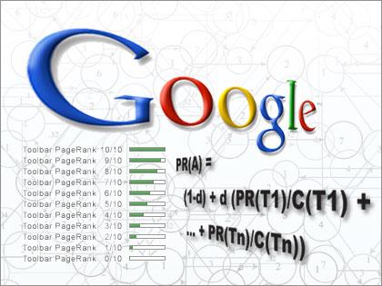 Google Pagerank Nedir?