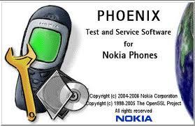 تحميل برنامج فونيكس 2013 phoenix مجانا