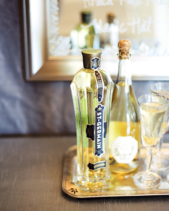 Kristina does the internets st germain cocktails i wanted to share two of my favorite drink recipes that use st germain sisterspd