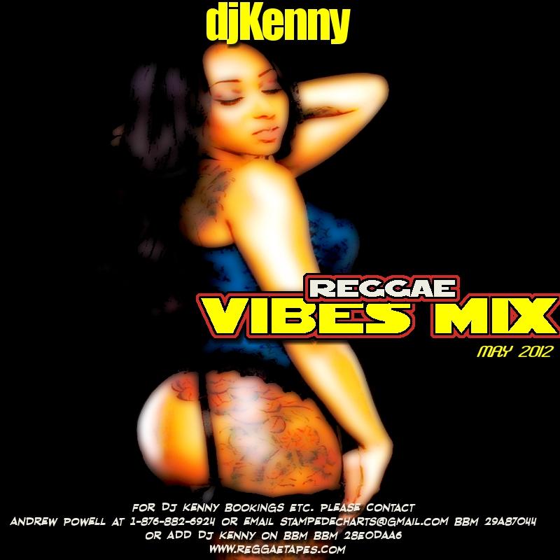 http://3.bp.blogspot.com/-FakdFo3Q2GA/T5pPYq6KBiI/AAAAAAAAVnw/soegy7I6mrI/s1600/DJ+KENNY+REGGAE+VIBEZ+MAY+2012.JPG