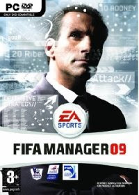 FIFA Manager 09 [RiP] FIFA+Manager+09+%5BRiP%5D+%5B2008%5D