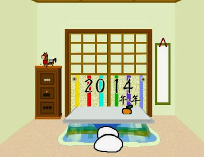 http://miyabure.otoshiana.com/dai20wa.html
