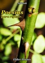 """""""Poesias para refletir"""""""