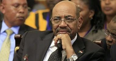 الرئاسة السودانية: قمة مصرية سودانية السبت القادم بالقاهرة