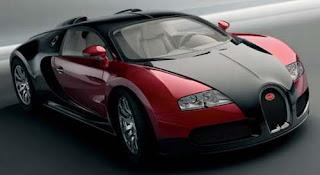 Automoviles más carros del 2009
