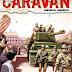Recensione: Caravan 6
