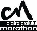 Curse de alergare montana in Romania