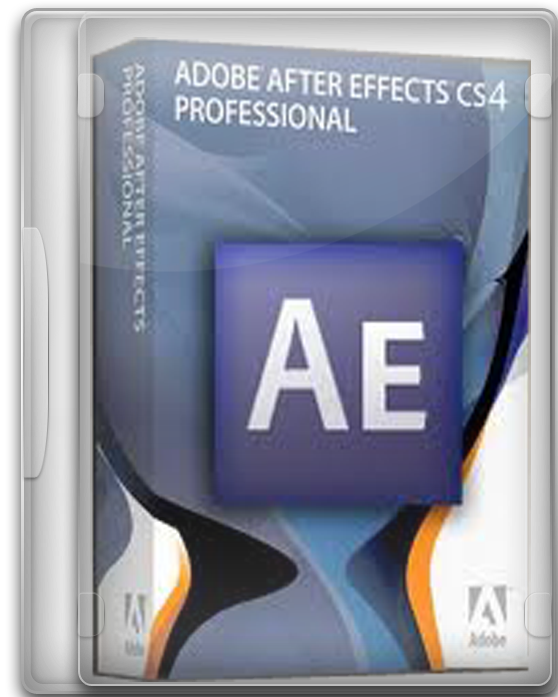 Adobe Premiere Pro Cs4 User Guide Pdf