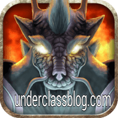 Legendary Heroes 1.9.8 (Unlimited Gold & Crystals) APK
