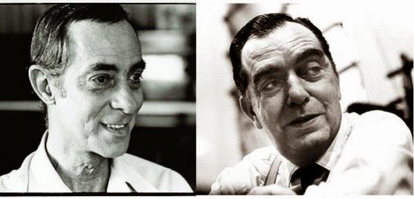 Dias Gomes (1922-1999) e NR
