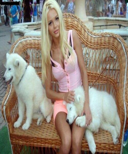 http://3.bp.blogspot.com/-FaxSwxiF_WU/UTCGxNaOdpI/AAAAAAAAO7E/hKTNxKhujIg/s1600/puppies.jpg