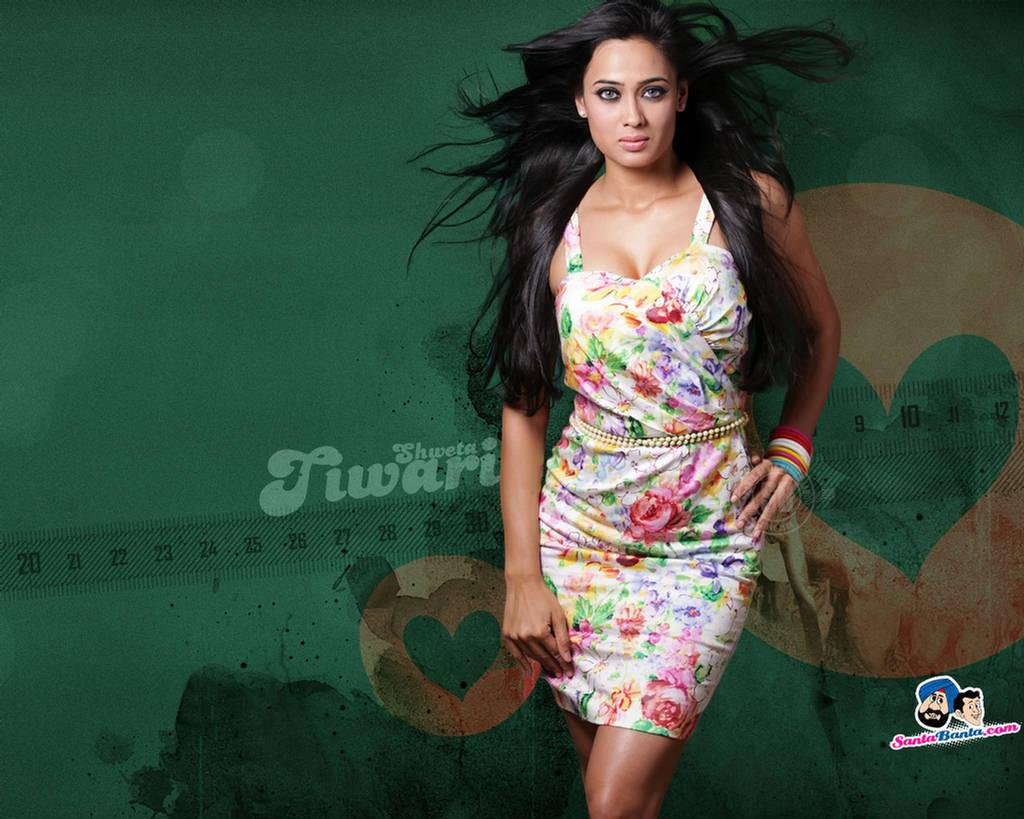 http://3.bp.blogspot.com/-FayTrfAj7c0/ULWZMsmc6KI/AAAAAAAAoVE/D4dds1SLGSA/s1600/Shweta+Tiwari+New+Wallpapers+2012+%282%29.jpg