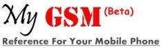 My GSM
