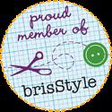 BrisStyle